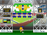 puzzlesoccer[1].jpg